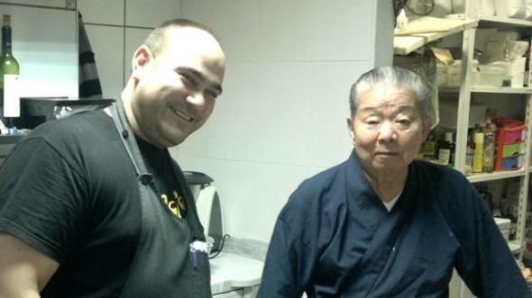 ROCIO-SUSHI-chef-590x331