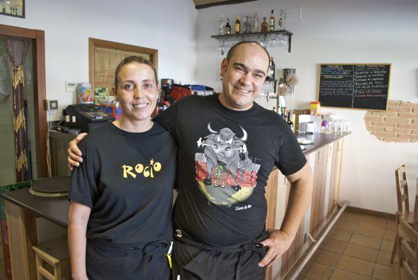 Rocío-Tapas-y-Sushi-Málaga-6-julio-2010-19