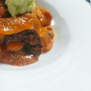 erizo2-sugerencias_rocio-tapas-sushi
