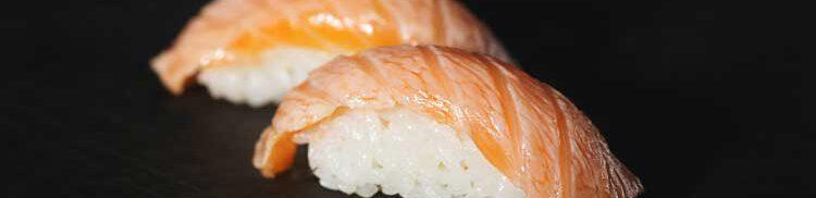 Cómo Comer Sushi por Jiro Ono - ROCIO TAPAS Y SUSHI